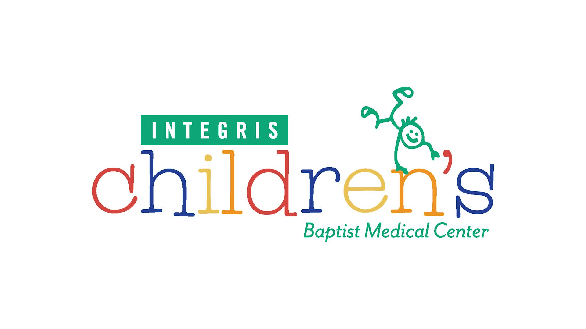INTEGRIS Baptist Medical Center   INTEGRIS