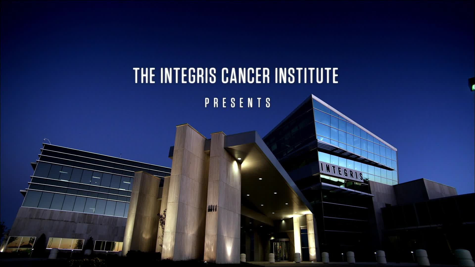 Skin Cancer | INTEGRIS