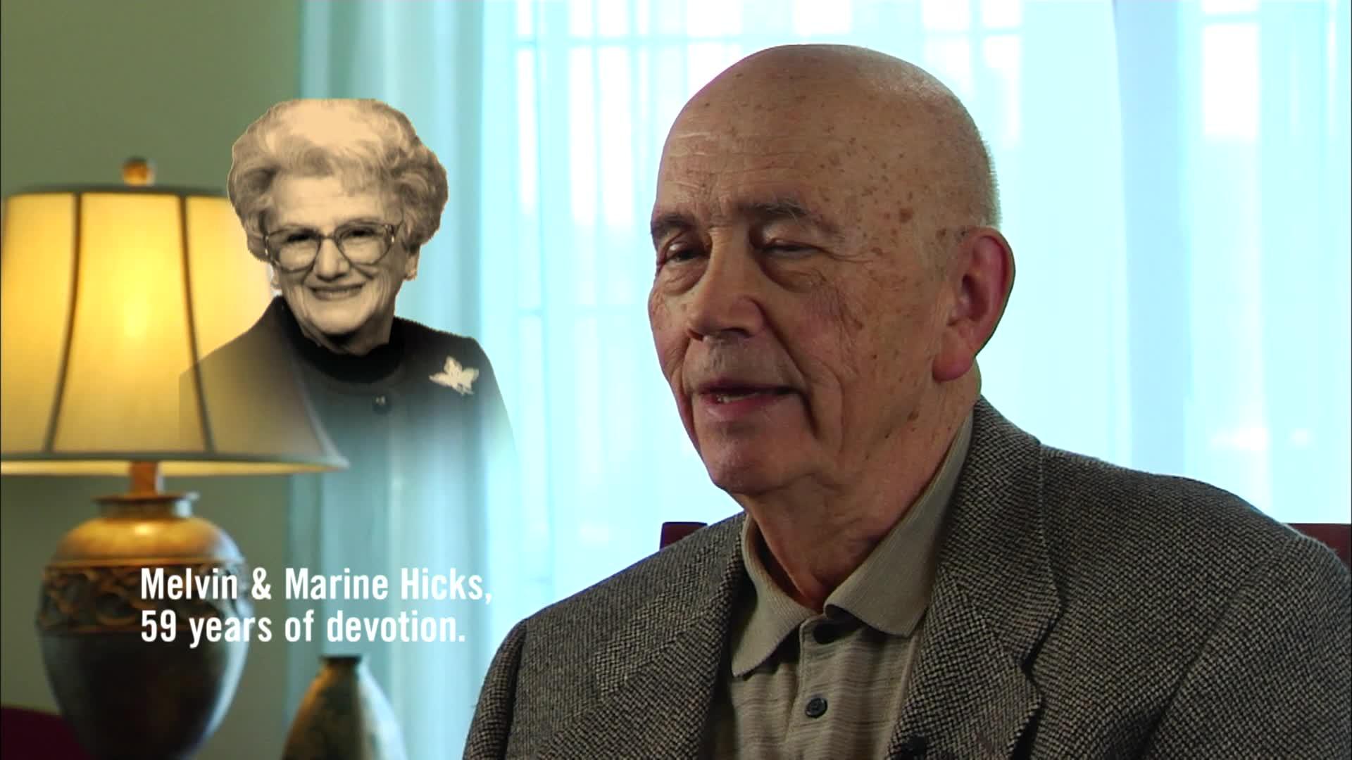 Integris hospice okc